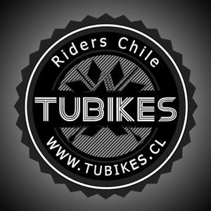 Profile picture for Tubikes