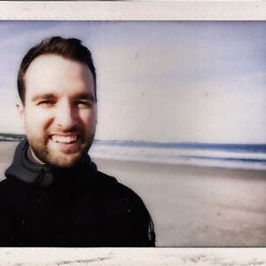 Profile picture for Dustin Devlin
