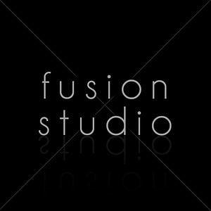 Profile picture for fusionstudio