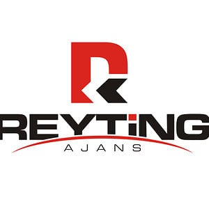 Profile picture for Reyting Ajans