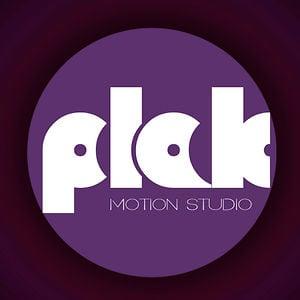 Profile picture for plak Motion Studio