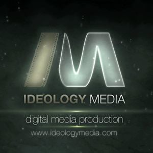 Profile picture for Ideology Media