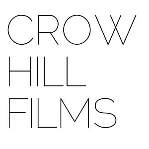 Profile picture for Crow Hill Films