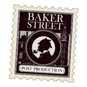 Profile picture for Baker Street Post Production