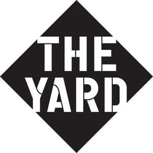Profile picture for The Yard Theatre