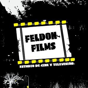 Profile picture for Feldon Films