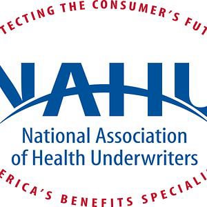 Profile picture for Natl Assn of Health Underwriters