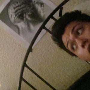 Profile picture for Jack Zellenger