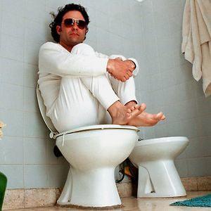 Profile picture for Elbio Barchiesi