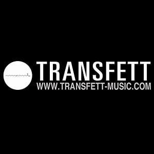 Profile picture for Transfett Music