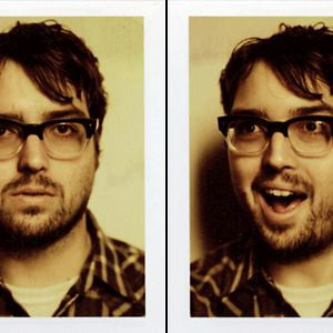 Profile picture for Jonah Ray