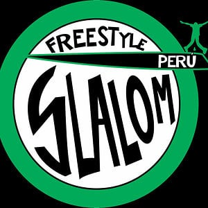 Profile picture for Freestyle Slalom Peru