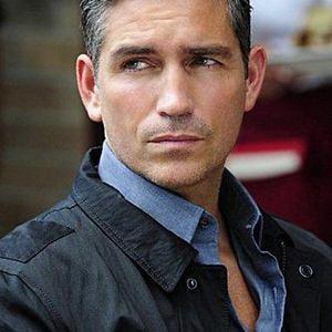 Profile picture for Jack Hampton