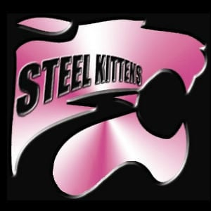 Profile picture for SteelKittens