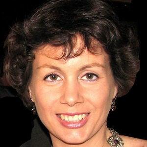 Profile picture for champacs
