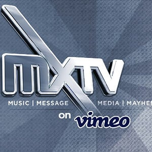Profile picture for Mission X Television :: MXTV