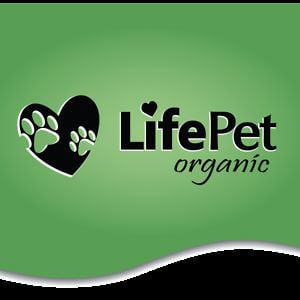Profile picture for LifePet