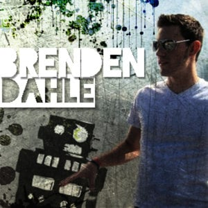 Profile picture for Brenden Dahle