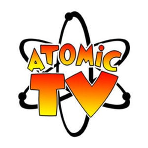 Profile picture for Atomic TV
