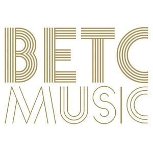 Profile picture for BETC MUSIC