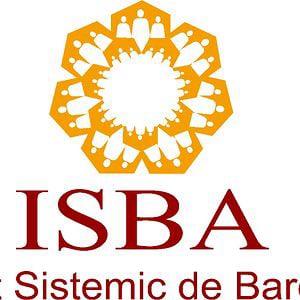 Profile picture for Institut Sistèmic de Barcelona