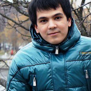 Profile picture for kerim