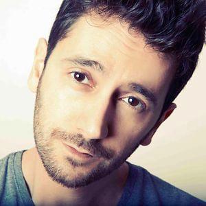Profile picture for Pedro Alves