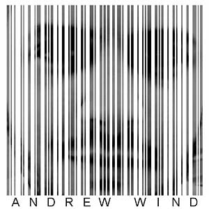 Profile picture for Andrew Wind