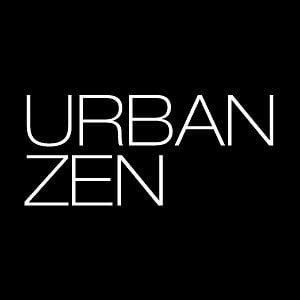 Profile picture for Urban Zen