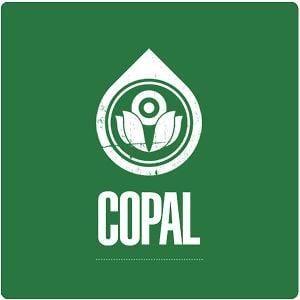 Profile picture for COPAL