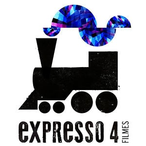 Profile picture for EXPRESSO4 Filmes
