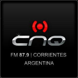 Profile picture for CNQRadio