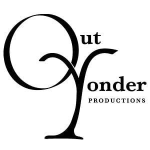 Profile picture for Monty Bassett - Out Yonder Films