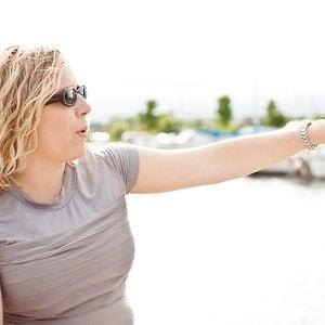 Profile picture for Jennifer Klementti