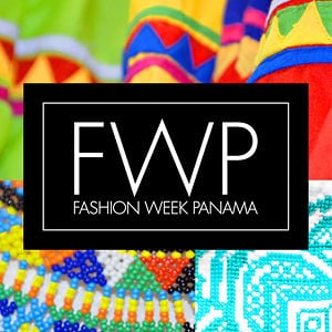 Profile picture for FashionWeekPTY