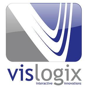 Profile picture for vislogix