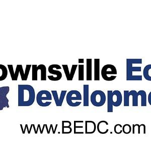 Profile picture for Brownsville EDC