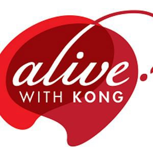 Profile picture for Kong Hee Ministries