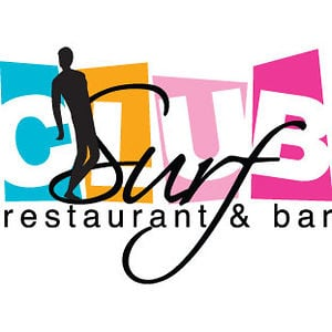 Profile picture for Surf Club Restaurant & Bar