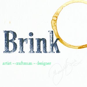 Profile picture for Donald Brink