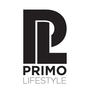 Profile picture for Primo-Lifestyle