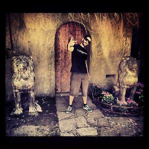 Profile picture for Edgar Duchateau