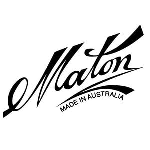 Profile picture for Maton Guitars