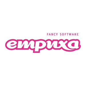 Profile picture for empuxa GmbH