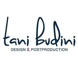 Profile picture for Tani Budini