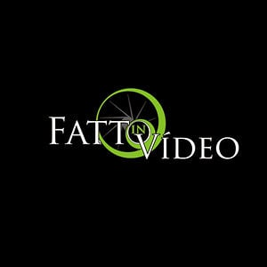 Profile picture for Fatto in Vídeo - Mário Fontana