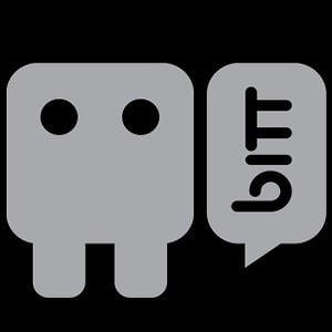 Profile picture for BittAnimation
