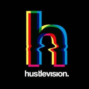 Profile picture for Hustlevision