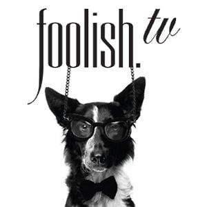 Profile picture for foolish.tv