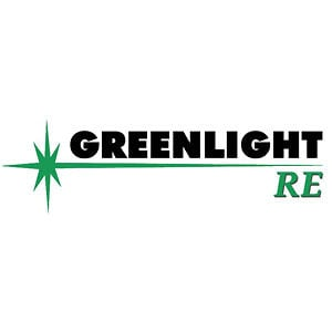 Profile picture for Greenlight Capital Re, Ltd